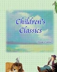 childrensclassic